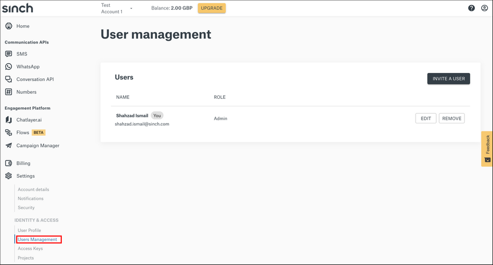 User Mgmt - Invite Users .png