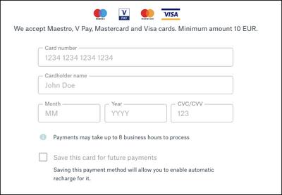 Credit Card Details 1.png