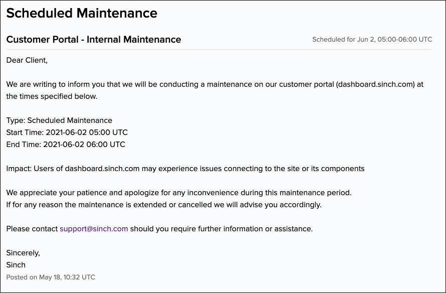 FAQ35 - Scheduled Maintenances 1.png