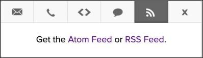 FAQ36 - Subscribe AtomRSS 1.png