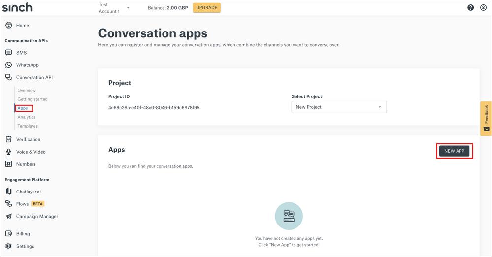 ConversationApps1.png