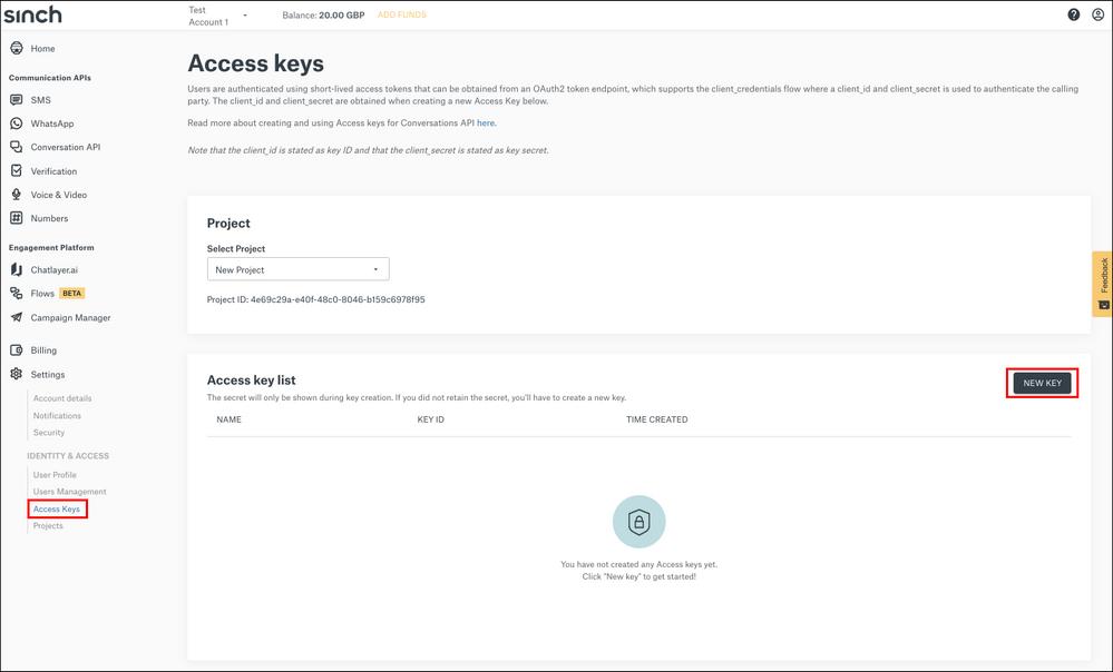AccessKeysPage.png