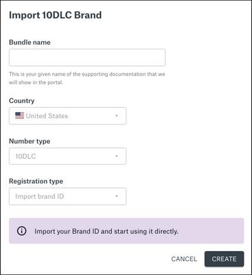 Import 10DLC Brand form.png