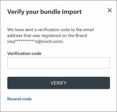 BundleVerification.png