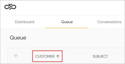 queue_filtered_border.png