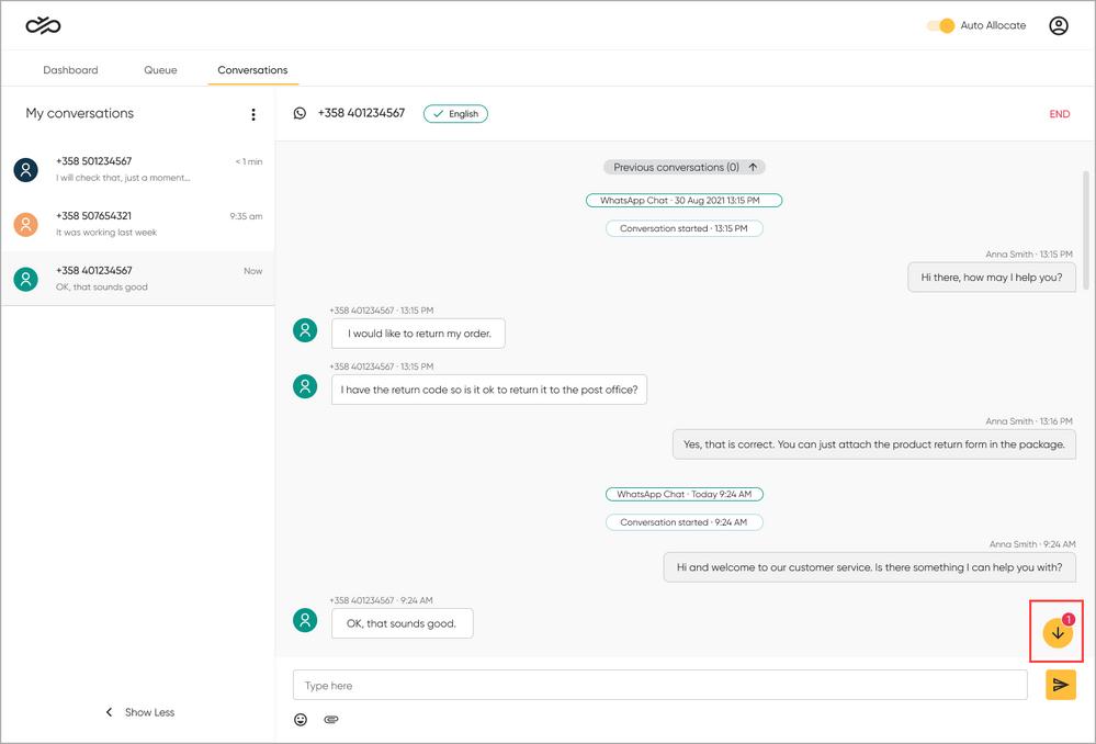 Conversations2_highlight.png