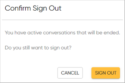 sign_out_confirmation.png