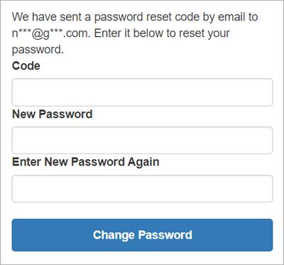 new_password.png