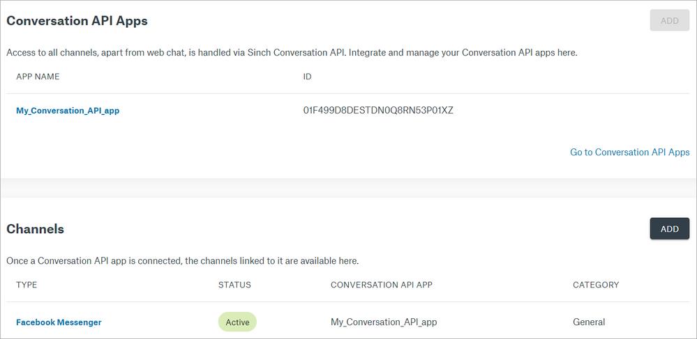 Conv_API_app_channels.png