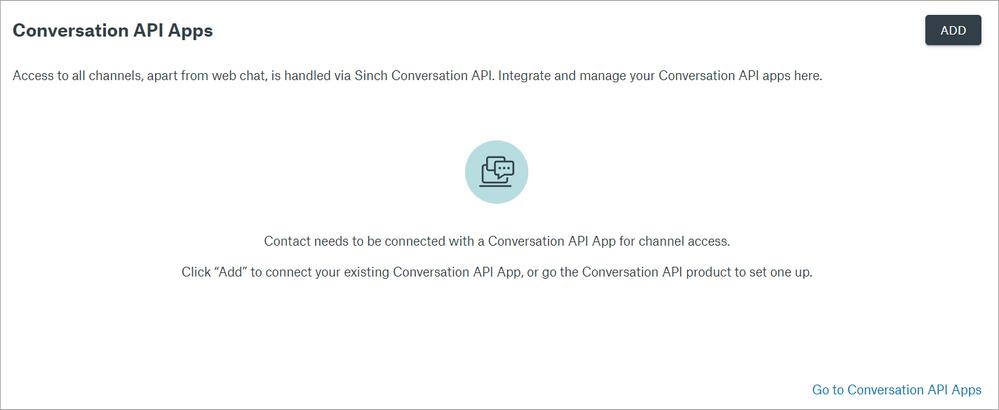 Conversation_API_app.png