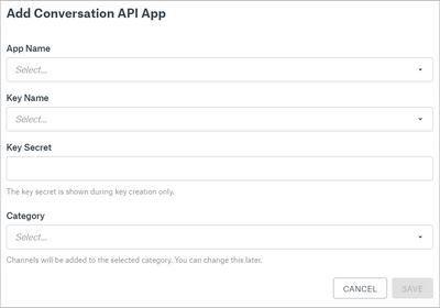 add_Conv_API_app.png