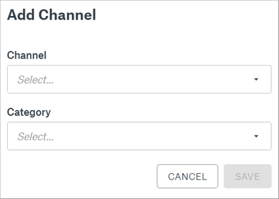 add_channel.png