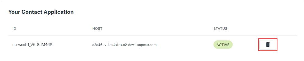 delete_application.png