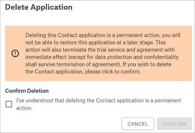 delete_application_verify.png