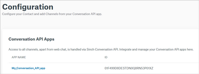 sinch_dashboard_configuration.png