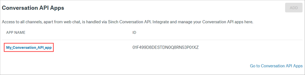 Conv_API_app_highlight.png