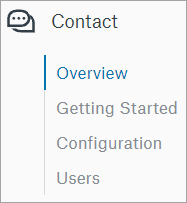sinch_dashboard_contact_overview.png