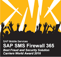 SAPFirewall365Winner_thumbnail.jpg