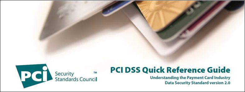 PCI DSS 2.jpg