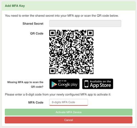 I0T Connect MFA 2.jpg
