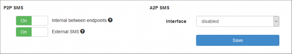 A2P vs P2P SMS 1.png