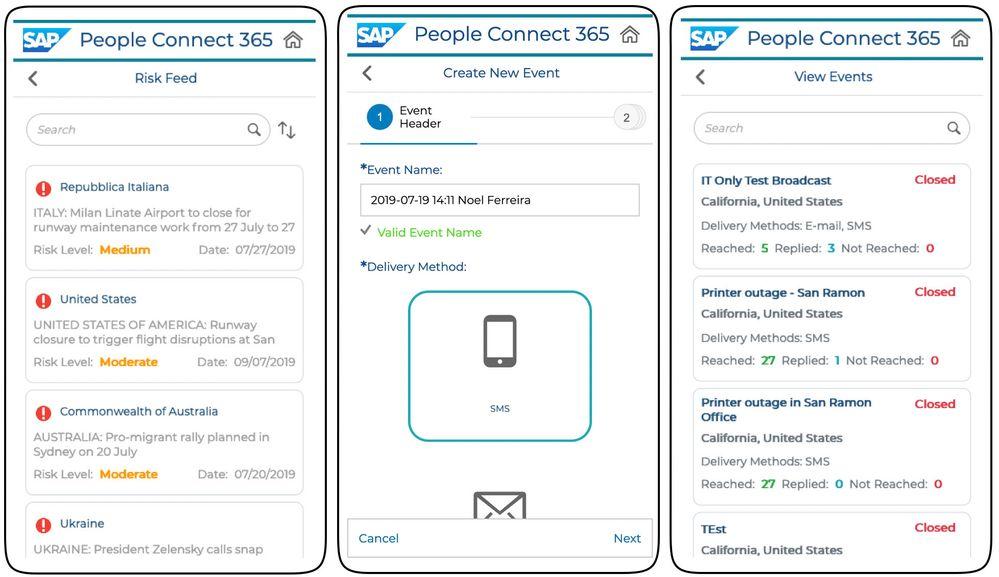 PC365 Mobile Screenshots.jpg