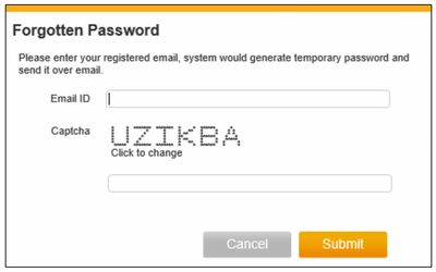 Reset password 2.png