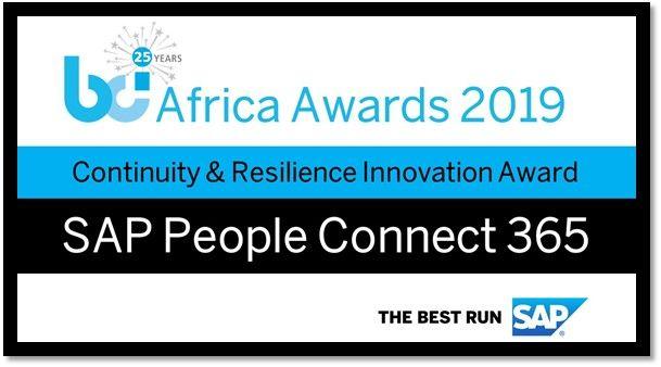 BCI Africa Award 2019.jpg