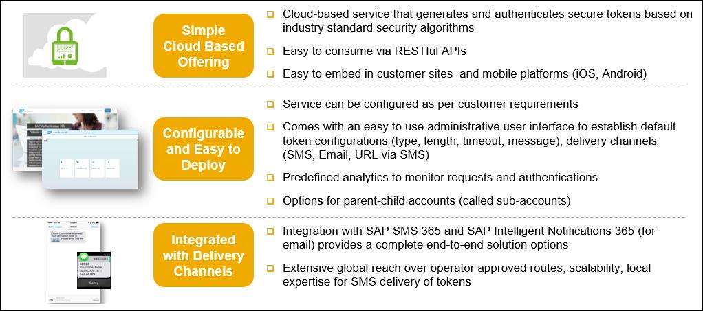 Key features & fundamentals 2.jpg