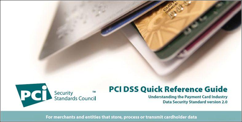 PCI DSS.jpg