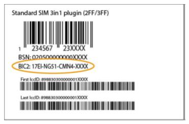 SIM_Batch.jpg