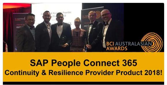 BCI_AustralasiaAward2018.jpg