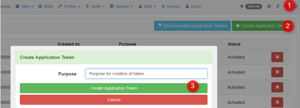 Application Token.png