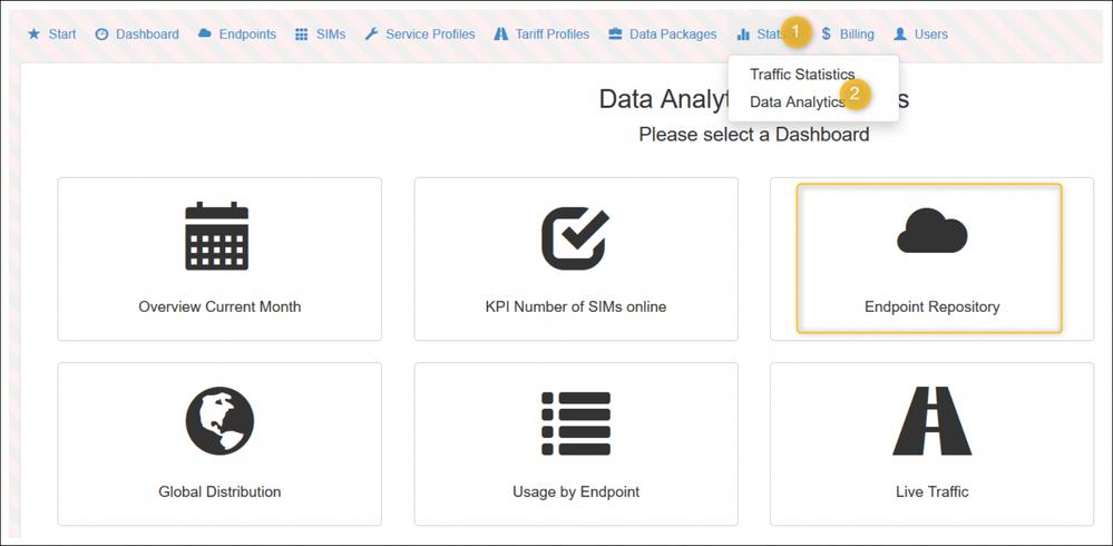 Stats_DataAnalytics_Dashboards.png