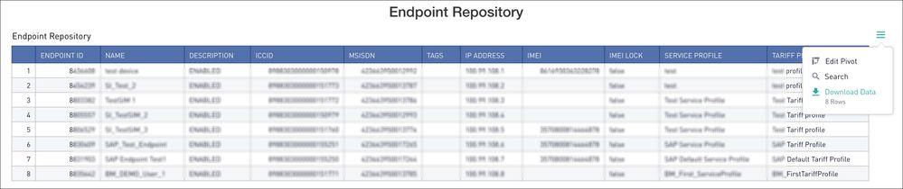 EndpointRepository.jpg