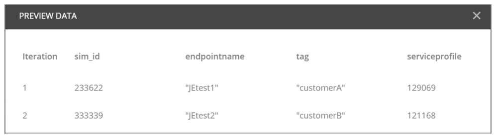 How to create multiple endpoints via API copy.png
